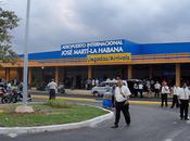 Cubana denuncia hermano injustamente negaron entrada isla