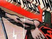 "Mark millar, dave johnson kilian plunkett; ""superman, hijo rojo""."