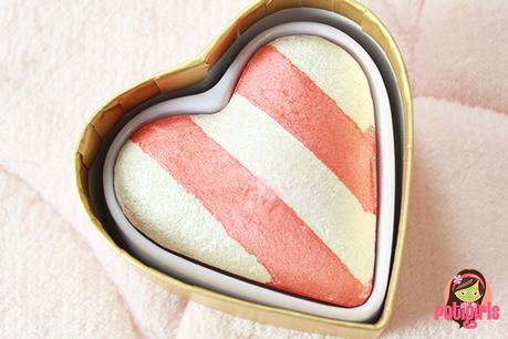 Cajita Heart Heaven de I Heart Revolution