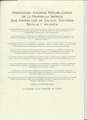 CIUDADANO REPUBLICANO: PRENDES QUIROS. INMEMORIAN