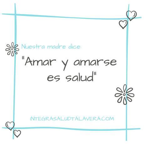 Frases Saludables Amar Paperblog