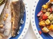 Alimentación saludable: Ideas almuerzos ligeros, sanos ricos Consejos para digestión Arkopharma