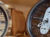 Relojes moda Friendly