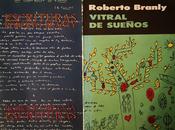 Roberto Branly. Poemas.