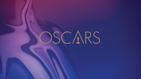 Nominaciones a los Oscar 2019 (91º Edicion)
