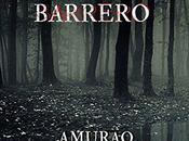 Amurao: purgatorio niños perdidos Fran Barrero