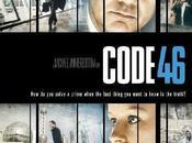 Código (Code
