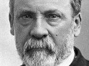 Louis Pasteur: allá pasteurización