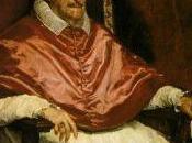 Etapas obras destacadas Diego Velázquez