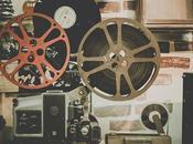 Cineclubes Lima: Dónde mejor cine alternativo