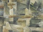 Cubisme: Repensar mundo