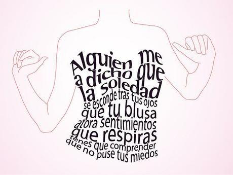 Gustavo Cerati: Frases de Rock