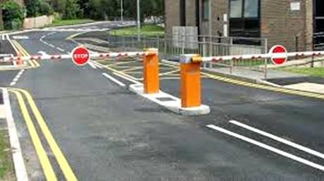 entry-exit-barriers.jpg
