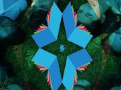 "congreso latinoamericano investigación educativa ""clie"" 2019"