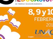 Congreso Internacional Educación 2019 Querétaro