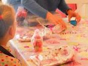 Cumpleaños fiestas infantiles