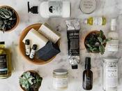 productos beauty reparadores sirven para (casi) todo