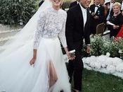Trucos para ahorrar boda renunciar estilo