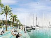 nuevo frente marítimo para Palma Mallorca