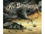 BONAMASSA DUST BOWL (J&R Adventures 2011)