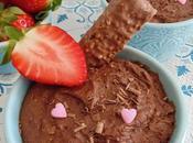 Postre chocolatinas tokke