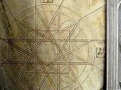 secreto Lapida Templaría Arjona