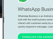 Paso paso: Crear anuncios clic WhatsApp administrador