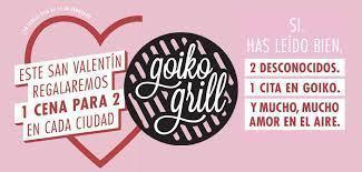 6 ideas de marketing para que tu restaurante triunfe (San Valentín 2019)