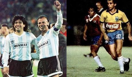 De cómo el Jägermeister cambió la historia del fútbol