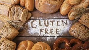 ¿Tener alergia al gluten sin ser celiaco es una enfermedad o una invención del marketing?