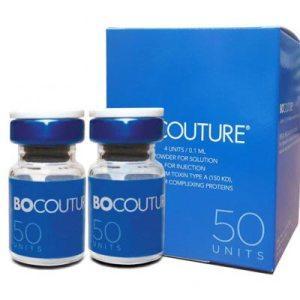 Botox, Vistabel, Bocouture, Azzalure: ¿Epidemia de secuelas por inyección de toxina botulínica?