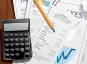 Importancia cuentas cobrar administración financiera contabilidad empresarial