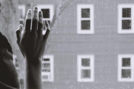 Experiencias psicóticas: Importante indicador de riesgo para el suicidio