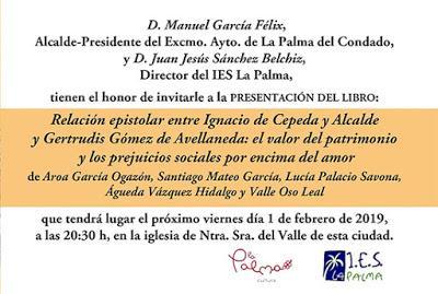 Editan en Huelva libro que desentraña la ardiente histori...