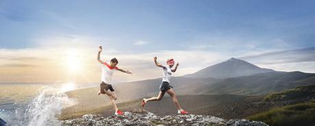 Amer Sports Spain asume a partir de este 2019 la distribución de Suunto Dive