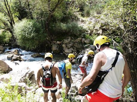 neda-waterfalls-2 ▷ Cascadas Neda Gemas ocultas de Grecia