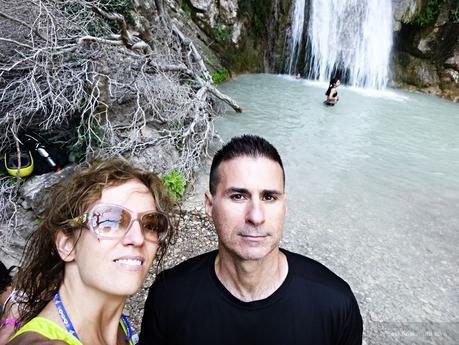 neda-waterfalls-10 ▷ Cascadas Neda Gemas ocultas de Grecia