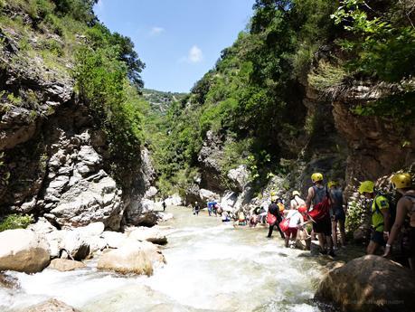 neda-waterfalls-8 ▷ Cascadas Neda Gemas ocultas de Grecia