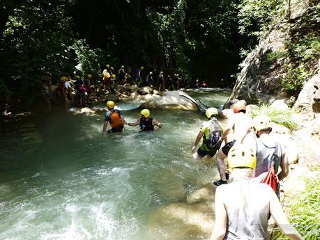 neda-waterfalls-13 ▷ Cascadas Neda Gemas ocultas de Grecia