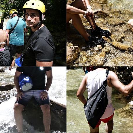 neda-waterfalls-12 ▷ Cascadas Neda Gemas ocultas de Grecia