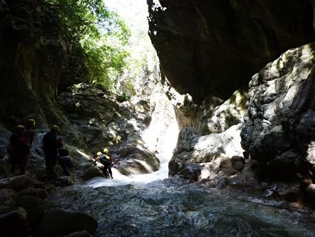 neda-waterfalls-5 ▷ Cascadas Neda Gemas ocultas de Grecia