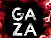 GAZA Iglesia insolidaria