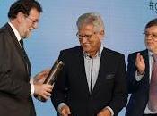 Asociación Prensa Deportiva Madrid entregó premios 2018 durante gala anual