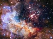 """científicos advierten: Universo podría destruido colisión catastrófica burbuja """"energía negativa"""""""
