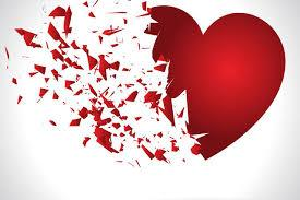 San Valentín feminicida