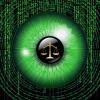 Actualizado Código Derecho Ciberseguridad.