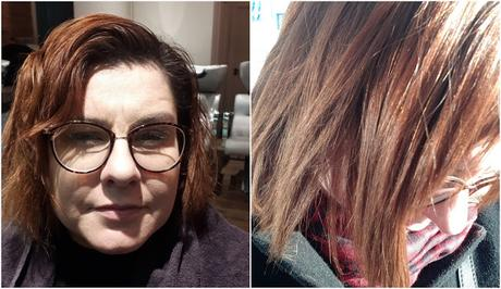 Urbea: tu peluquería en el corazón de Barcelona