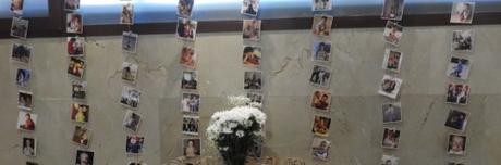 mimundolosmios fotos en la comunion