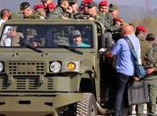 miedo Maduro imagen