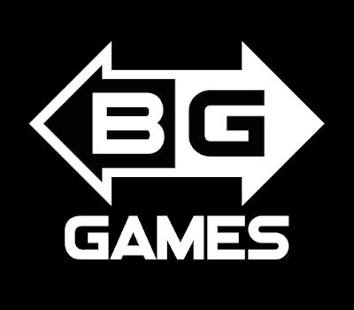 Batman Group presenta BG Games, su nuevo sello de desarrollo de videojuegos